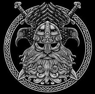 Celtic Artisan Spirits